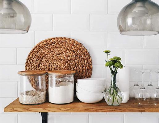 interior-designer-kitchen-tbl